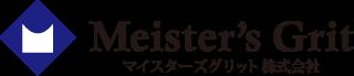 マイスターズグリット株式会社